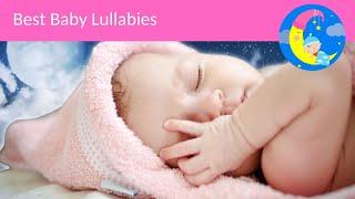 Lullabies Lullaby For Babies To Go To Sleep Baby Song Sleep Music-Baby Sleeping Songs Bedtime Songs