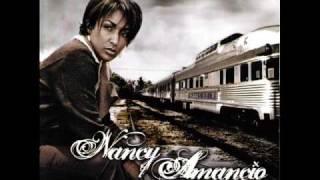 NANCY AMANCIO -