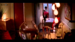 Tu hi meri shab Hai   Gangster   A Love Story   HD 1080p Video Song   YouTube
