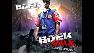 Young Buck - Im Taxin - B.O.M.B.S. VOL 2