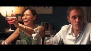 Perfetti Sconosciuti - Official Trailer - 120