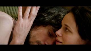 Trailer oficial Ana, mon amour (Ana, mon amour) (2017) film românesc