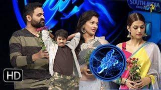 Genes | 11th November 2017| Full Episode | Praveen Sattaru,Pooja Kumar,Shraddha Das | ETV Telugu