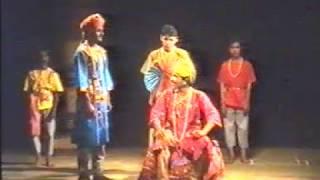 Khirer putul -1997