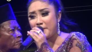 Anisa Rahma Monata _ Sorga Dunia (Live Dabung, Geger, Bangkalan)