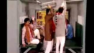 Bihari natak comedy