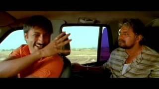 Shankam (2009) w/ Eng Sub - DVD - Watch Online *HQ* - 8/16