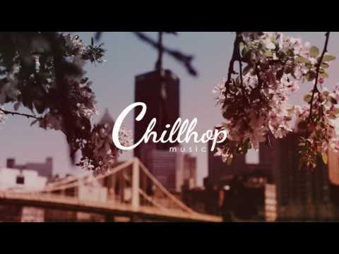 George Fields ♫ Instrumental · Hip Hop · Beats Mix 2016