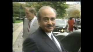 Adnan Khashoggi - Saudi Billionaire 80
