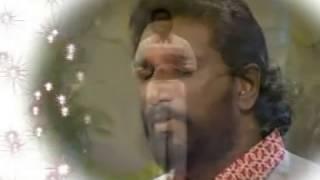 Israyelin Nadhanai - Malayalam Christian Song By K.G.Markose