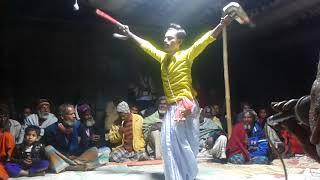 amar sukh nai re sukh poraner bori (new comedy songs)5s