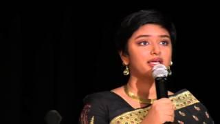 Clip #12 Arpita Chatterji