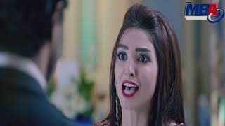 Episode 2 - Halet Eshk Series / الحلقة الثانية - مسلسل حالة عشق