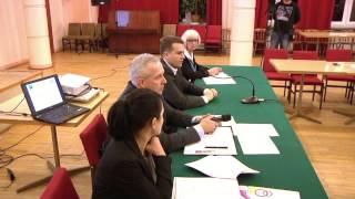 Program Inicjatyw Lokalnych w Starachowicach