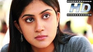 Second Hand Official HD Theatrical Trailer - Dhanya Balakrishnan - Sudheer Vishnu