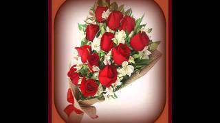 Damian Cholecki-Czerwone roze_.avi