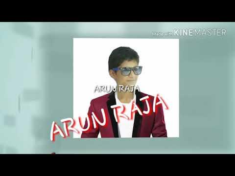 Xxx Mp4 Awdhesh Premi New Bhojpuri Song 2018 Arkesta Ke Mal HaARUN KUMAR7091619030 3gp Sex