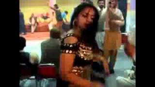 Pashto Hot Dance In peshawar Wedding.flv