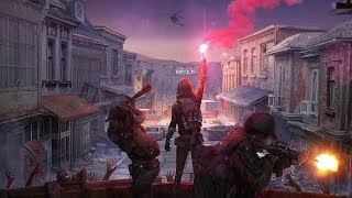 Top 15 Survival Games For Android/iOS 2019 | (Online/Offline Games)