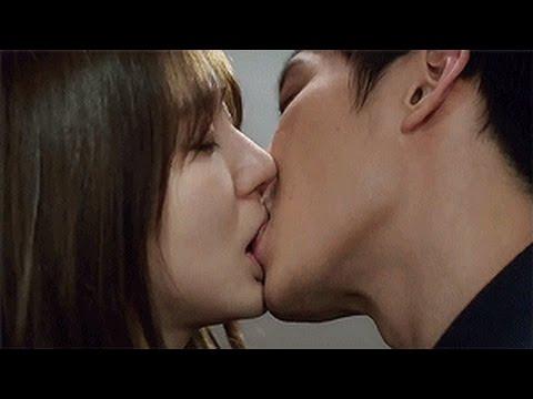 Xxx Mp4 Play Kiss Korean Kiss Scene Collection Korean Drama Kiss Scene 2016 Best Your Wife 1 3gp Sex