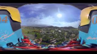 Big Tower - Experiência 360º