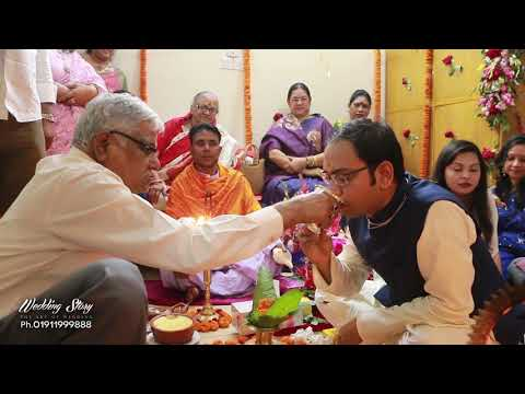 Xxx Mp4 Puja Ghos Wedding Full Program Wedding Story Bangladesh Hindu Wedding Banani Club 3gp Sex