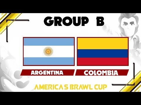 Xxx Mp4 COPA AMÉRICA ARGENTINA VS COLOMBIA EN VIVO GRUPO B DrekzeNN 3gp Sex
