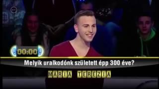 DJ KÖZWILÁGÍTÁSH-FÉLE I. HABSBURG TARZANT MEGBORÍTÓ MEGAMIX (Árcsit DJ)