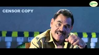 M3 Hindi Movie ! Midsummer Midnight Mumbai !Full Hindi Film