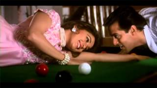 Pehla Pehla Pyar Hai   Evergreen Romantic Song   Salman Khan & Madhuri Dixit   Hum Aapke Hain Koun
