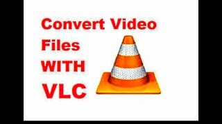 mp3 vedio convert with VLC player।। VLC player se files convert kre mp3 mp4 or YouTube HD me