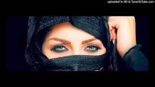 (Sat Dj Music) Arab Dance Drums Remix  -  ريمكس رقص شرقي قوي