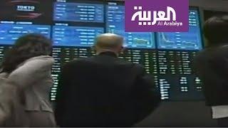 مشكلة جديدة لقطر .. قضية بـ12 مليار دولار مع بنك باركليز