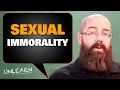 Download Video Download Sexual Immorality, the truth about sexual sin (Full teaching) 3GP MP4 FLV