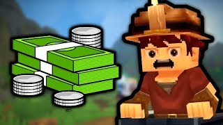Should Hytale be Free or Paid?