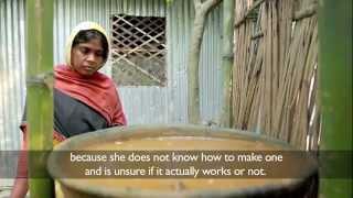 BBC Amrai Pari_Series 2_Episode 03_Cage Fishing_Subtitled