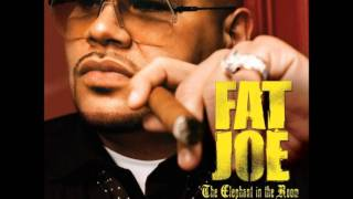 Lean Back (Remix) - Fat Joe Feat. Lil Jon ft.  Eminem ft.  Mase  ft.  Remy Martin