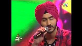 Hum Tere Bin Ab Reh Nahii Sakte  -  Rohanpreet Singh
