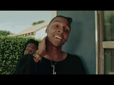 Xxx Mp4 Masego Ft SiR Old Age Official Video 3gp Sex