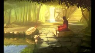 QUANTUM METHOD BANGLA MEDITATION SHITHILAYON RELAXATION FOR STRESS RELIEF HEALING