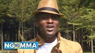 Jose Gatutura - Madiamba (Official Video)