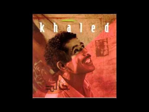 Khaled - Braya