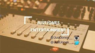 """Where I Belong"" - JustJones Entertainment [FREE DOWNLOAD HIP HOP BEAT]"