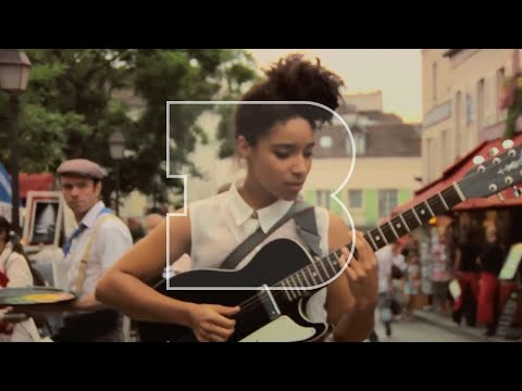 Lianne La Havas No Room For Doubt A Take Away Show