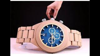 How to Make a Wall Clock, Cardboard Watch  - DIY Clock  ⌚ ⏱️