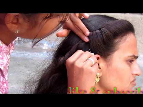 Xxx Mp4 Simple Hairstyle 3gp Sex