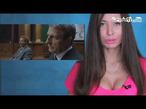 vika-seksualnaya-psihologiya-golie-foto