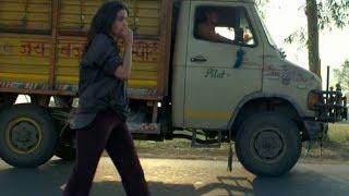Hot Alia Bhatt, Randeep Hooda, Imtiaz Ali Launch 'Highway' Trailer
