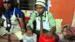 dome dome maro gajai tan, most funny video song