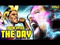 Download Lagu MP3 My Hero Academia - THE DAY [MUSIC VIDEO] - English Cover (Caleb Hyles)